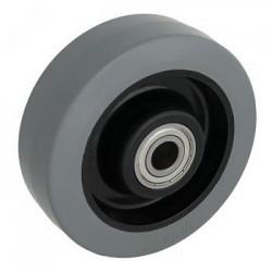 Wheel POGES 160/20K Q