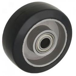 Wheel ALGE 125/12K