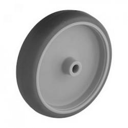 Wheel WLTPA075M
