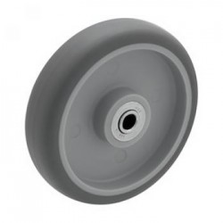 Wheel WLTPC075M