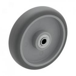 Wheel WLTPC125M