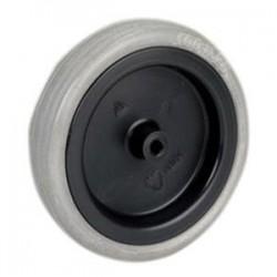 Wheel PG 50/6S