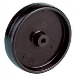 Wheel PPC 75/6S