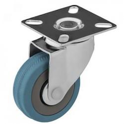 Wheel CKPA-PG 50S