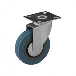 Wheel CKPA-PG 100S