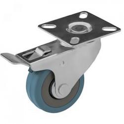 Wheel CKPA-PG 50S-HC