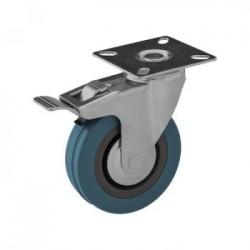 Wheel CKPA-PG 75S-HC